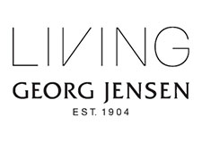 Georg Jensen Living