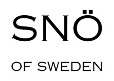 Snö of Sweden